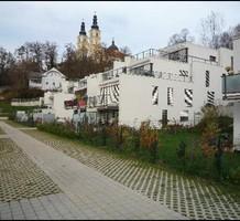 Квартира в Австрии, продажа. №8795. ЭстейтСервис.