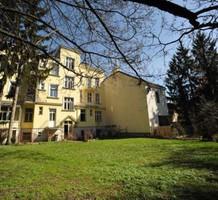 Доходный дом в Вене, продажа. №16081. ЭстейтСервис.