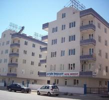 Квартира в Турции, продажа. №6486. ЭстейтСервис.