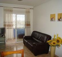 Апартаменты с 2 спальнями в Торревьехе, продажа. №10570. ЭстейтСервис.