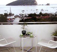 Апартаменты рядом с морем в центре Будвы, продажа. №14988. ЭстейтСервис.