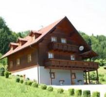 Дом в Гамлице, продажа. №15546. ЭстейтСервис.