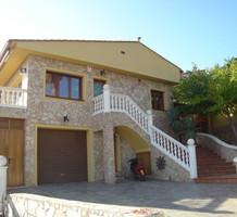 Дом в Испании, продажа. №9899. ЭстейтСервис.