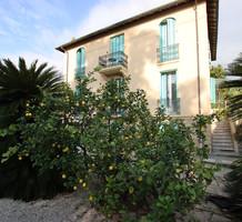 Квартира в пяти минутах от порта Moure Rouge и пляжа, продажа. №38505. ЭстейтСервис.