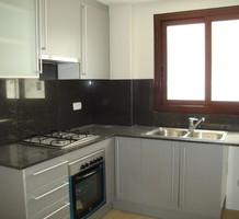 Апартаменты от 1 до 2 спален в S'Agaro, продажа. №10191. ЭстейтСервис.