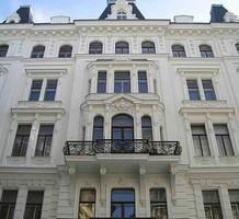 Квартира в центре Вены, продажа. №15933. ЭстейтСервис.