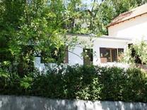 Дом рядом с пляжем в Круче
