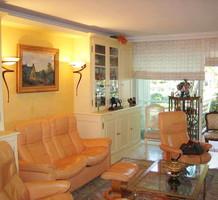Квартира во Франции, продажа. №11778. ЭстейтСервис.