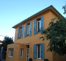 Отдельностоящий дом в районе Borrigo, продажа. №35365. ЭстейтСервис.