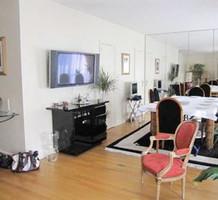 Апартаменты во Франции, продажа. №13503. ЭстейтСервис.
