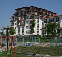 Апартаменты в Святом Власе, продажа. №16339. ЭстейтСервис.
