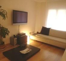 Просторная 4х комнатная квартира в Барселоне, продажа. №8472. ЭстейтСервис.