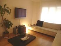 Просторная 4х комнатная квартира в Барселоне