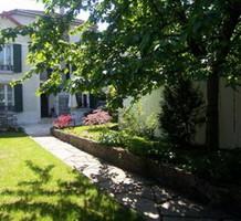 Дом во Франции, продажа. №13505. ЭстейтСервис.