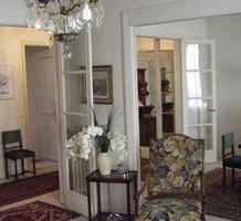 Квартира во Франции, продажа. №14256. ЭстейтСервис.
