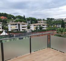 Дом с тремя спальнями в окрестностях Таррагоны, продажа. №37789. ЭстейтСервис.