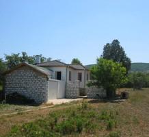 Дом рядом с г. Провадия, продажа. №8047. ЭстейтСервис.