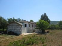 Дом рядом с г. Провадия