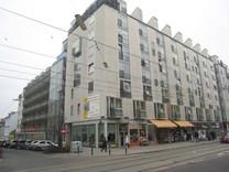Торговые помещения в 10 районе Вены