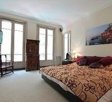 Квартира в Париже, продажа. №15668. ЭстейтСервис.