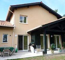 Дом во Франции, продажа. №12946. ЭстейтСервис.