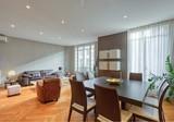 Квартира с четырьмя спальнями в Ницце