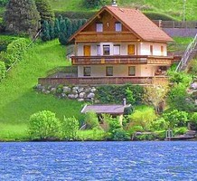 Дом в Австрии, продажа. №14431. ЭстейтСервис.