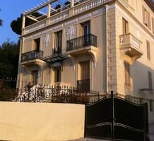 Доходный дом в Ницце в районе Faculté de Droit, продажа. №37852. ЭстейтСервис.