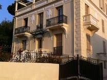 Доходный дом в Ницце в районе Faculté de Droit