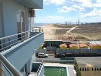 Двухкомнатные квартиры в Несебре