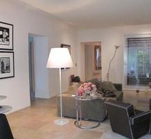 Квартира в центре Ниццы, рядом с пляжем, продажа. №15370. ЭстейтСервис.