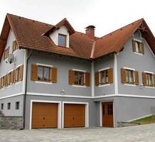 Дом в Штирии после ремонта, продажа. №8636. ЭстейтСервис.