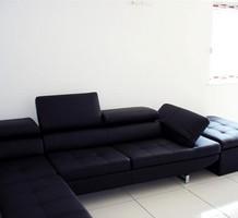 Квартира в Турции, продажа. №12025. ЭстейтСервис.