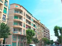Двухкомнатные апартаменты в районе Parc imperial