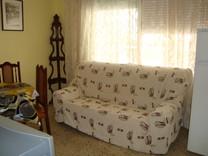 Квартира в Сан Фелиу де Гишольс