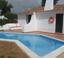Вилла в Португалии, продажа. №14854. ЭстейтСервис.