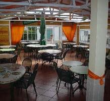Ресторан в Португалии, продажа. №5332. ЭстейтСервис.