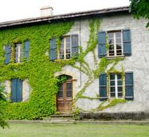 Дом во Франции, продажа. №12414. ЭстейтСервис.