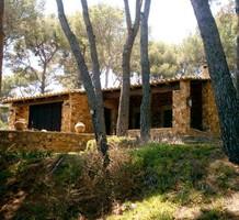 Дом в Испании, продажа. №13064. ЭстейтСервис.