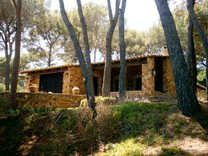 Дом в Испании
