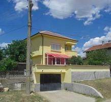 Дом рядом с г. Русе, продажа. №7753. ЭстейтСервис.