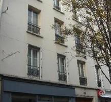 Квартира в Париже, продажа. №15513. ЭстейтСервис.