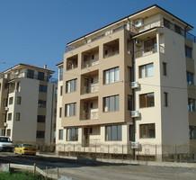Апартаменты в Несебре, продажа. №6994. ЭстейтСервис.