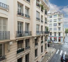Удобные апартаменты в районе улицы Верди, продажа. №40574. ЭстейтСервис.