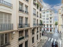 Удобные апартаменты в районе улицы Верди