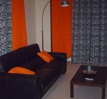 Квартира в Португалии, продажа. №9433. ЭстейтСервис.