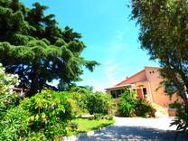Вилла с шестью спальнями в Кань-сюр-Мер