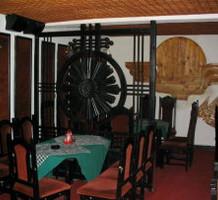 Гостиница в Велико-Тырново, продажа. №3936. ЭстейтСервис.