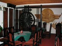 Гостиница в Велико-Тырново