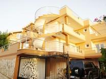 Мини-отель в Утехе